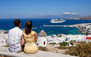 cruise-shore-excursions