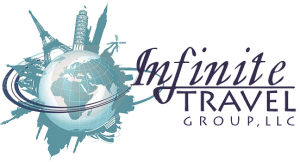 Infinite Travel Group